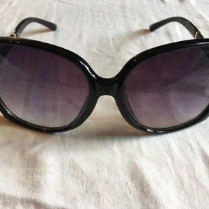 Chanel Womens Sunglasses